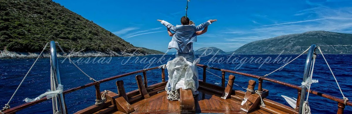 wedding_cruises_kefalonia_01.jpg